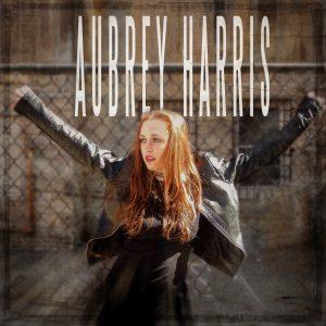 Aubrey Harris: Self Titled EP