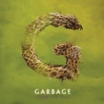 Garbage Album Features Two Guest Bassists