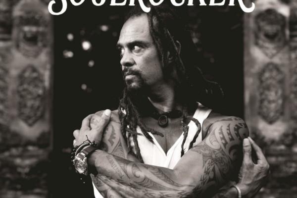 """Michael Franti & Spearhead Releases """"Soulrocker"""""""