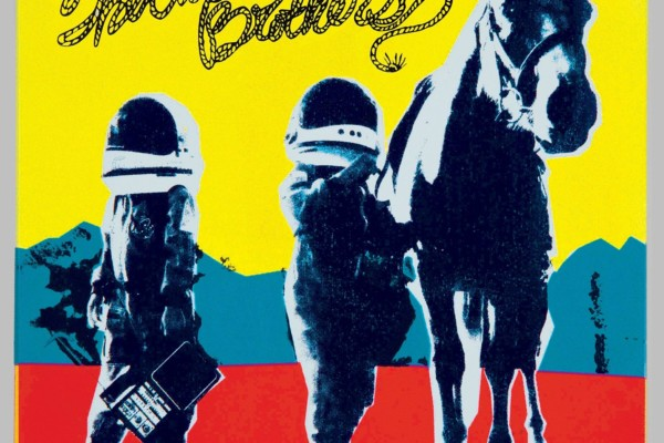 """The Avett Brothers Release """"True Sadness"""""""