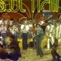 Tower of Power: So Very Hard To Go (Live on Soul Train)