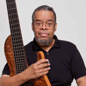 Anthony Jackson Forced to Sit Out Hiromi Trio Performances