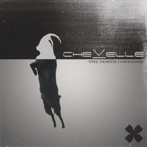 Chevelle: The North Corridor