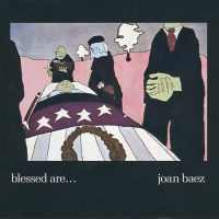 Joan Baez: Blessed Are...