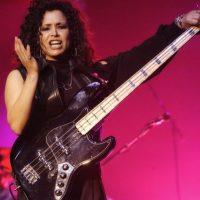 Groove – Episode #19: Rhonda Smith