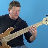 Advanced Bass: Groove Follow Ups