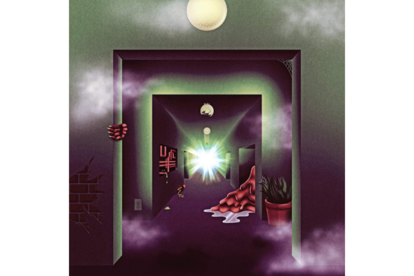 "Thee Oh Sees Release ""A Weird Exits"""