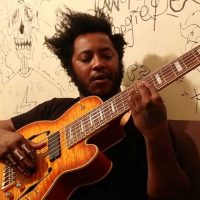Thundercat Debuts New Song
