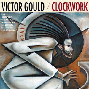 Victor Gould: Clockwork