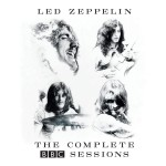 Led Zeppelin's BBC Sessions Expands in Revised Release