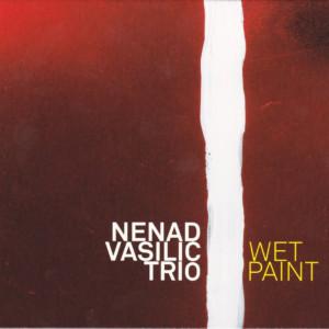 Nenad Vasilic's Latest Is a Trio Effort