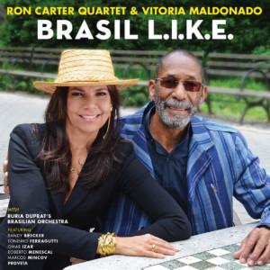 Ron Carter Quartet Explores Bossa