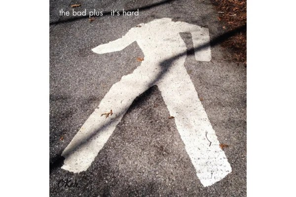 The Bad Plus Releases All-Covers Album