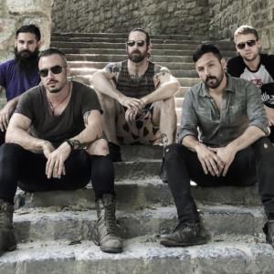 The Dillinger Escape Plan Announce Fall Tour
