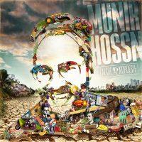 Munir Hossn: Made In Nordeste