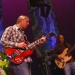 The Derek Trucks Band: Get What You Deserve