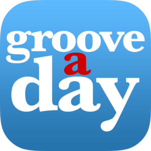 Groove A Day