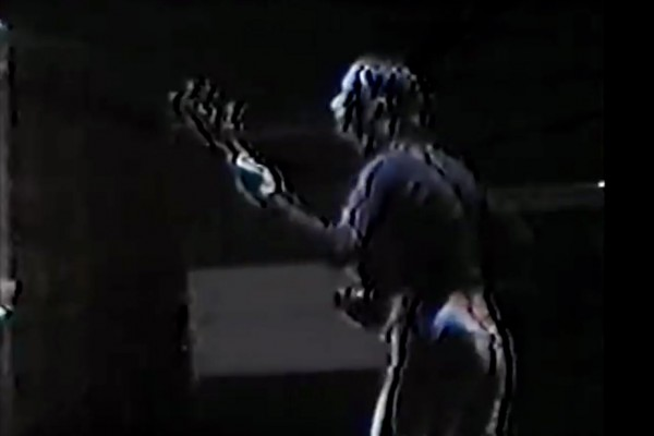 """Unreleased Weather Report with Jaco Pastorius: """"Young And Fine"""", Live (1978)"""