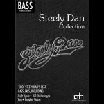 Aidan Hampson Releases Steely Dan Transcription Book