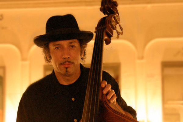 Bass Players To Know: Tony Garnier