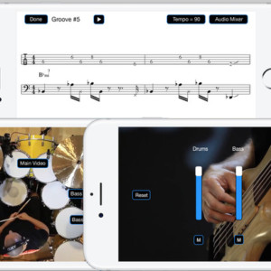 Gary Willis Launches Groove A Day App
