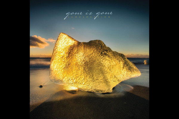 "Gone is Gone Releases ""Echolocation"""