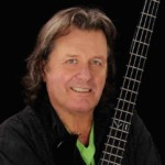 In Memoriam: John Wetton