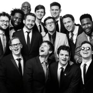 Snarky Puppy Announces European Tour with Special Guests