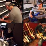 The Bottom 40 Band: Don't Stop 'Til You Get Enough