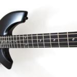 Bass of the Week: Ernie Ball Music Man Bongo 4 HH