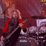 Mastodon: Show Yourself