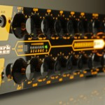 Markbass Introduces the EVO 1 Bass Amp
