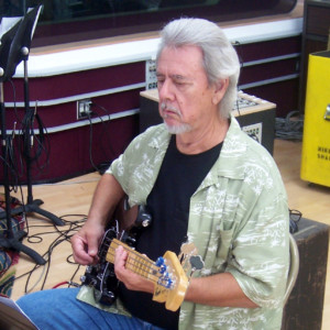 Bass Players To Know: Joe Osborn