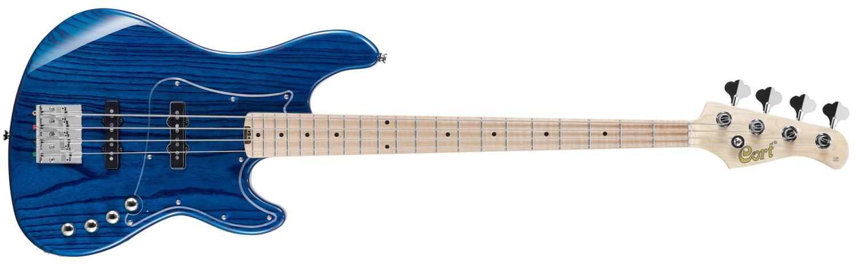 Cort GB74JJ Bass