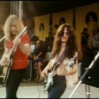 Rush: La Villa Strangiato Live at Pinkpop Festival 1979