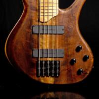 Bass of the Week: Hernan Gordon Astor Bass