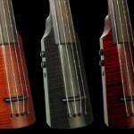 NS Design Announces the NS WAV Omni Bass