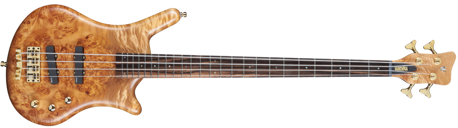 Warwick Teambuilt Pro Series Thumb BO LTD 2017 4 Bass