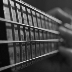 How High Should I Set My Bass Strings?