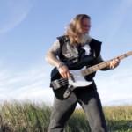 YYNOT: Kingdom Come (Tim Starace's Isolated Bass)