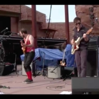 Vulfpeck: Live at Red Rocks