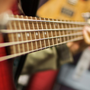Choosing a Direction: Focusing on Your Approach to Bass and Music