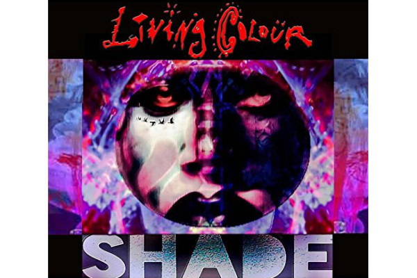 "Living Colour Returns With ""Shade"""