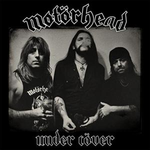 Mötorhead: Under Cöver