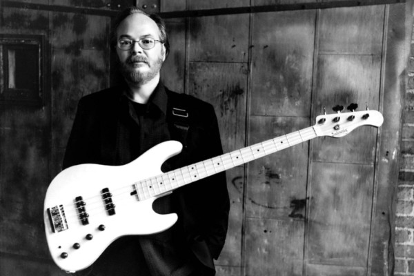 In Memoriam: Walter Becker