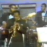 King Curtis: Soul Serenade