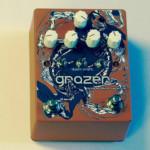Dwarfcraft Devices Unveils The Grazer Pedal