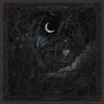 "Mastodon Releases ""Cold Dark Place"" EP"