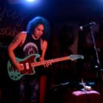 Groove – Episode #34: Julie Slick