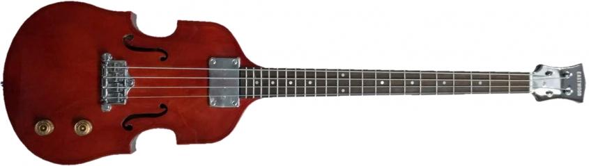 Eastwood EB-1 Bass